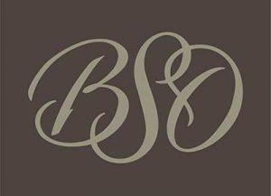 BSO Work Thumbnail