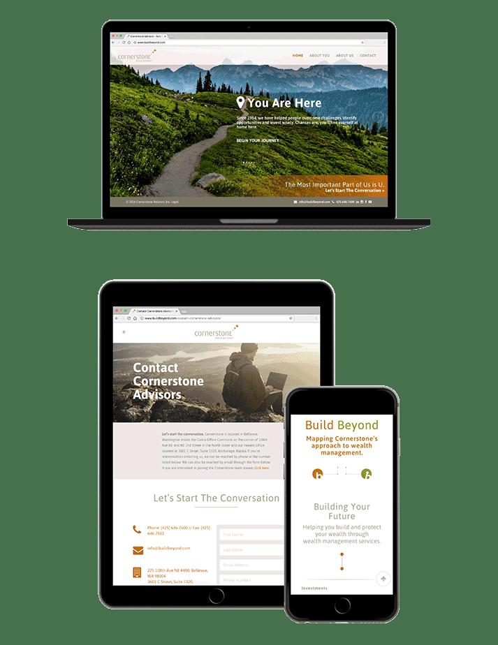 Cornerstone Portfolio Website-01