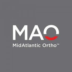 MidAtlantic Orthodontics