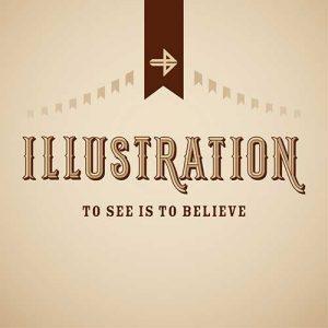 Illustration (Various)
