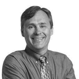 Gary Nasuta, Digital Marketing Specialist