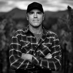Dan Campbell, Photographer
