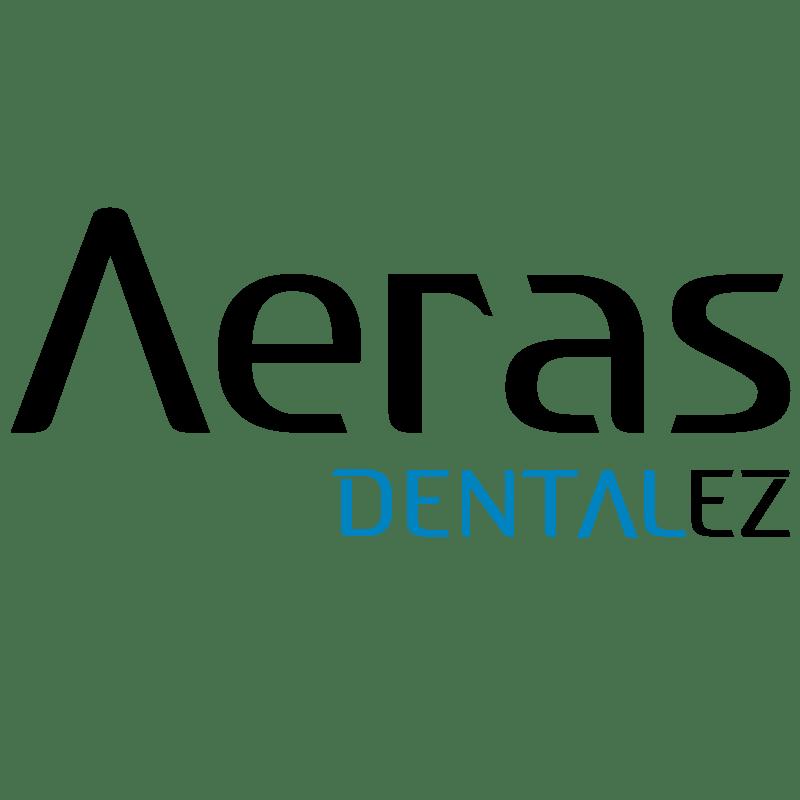 Aeras DentalEZ Logo