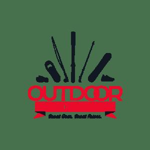 Outdoor Gearhouse Logo