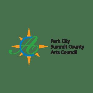 PCSC Arts Council Logo