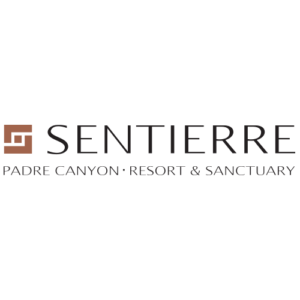 Sentierre Logo