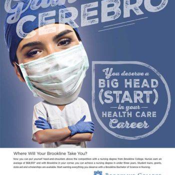 15-BCAZ-008-Edgy-Brookline-ad-Female-Nurse-FA-HR