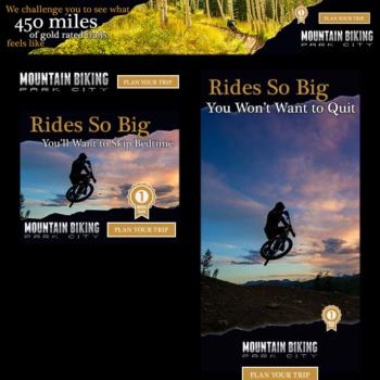 mbpc-digital-ads