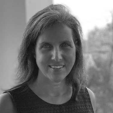 Carol Eckert – Digital Marketing Manager