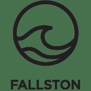 Fallston Logo