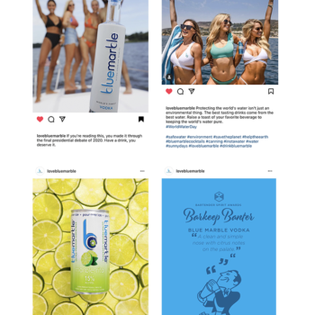 blue_Digital-Ads