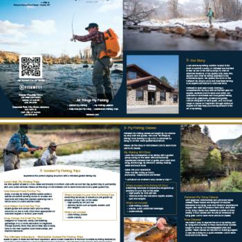 fishwest-brochure-518x600