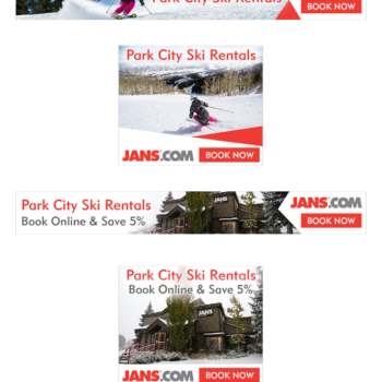 jans_Digital-Ads