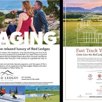red-ledges-ads-1122x600