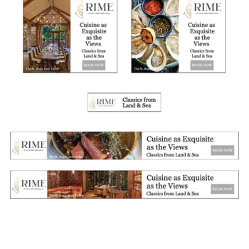 rime_Digital-Ads